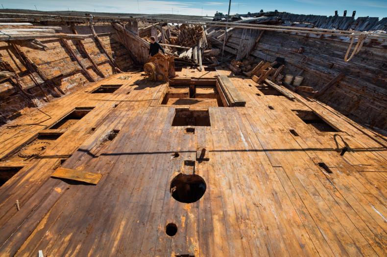 maud-deck17juni17-790x526