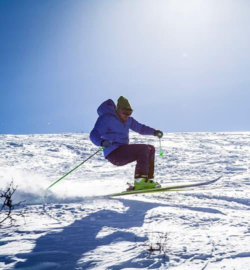 winter-sports-01